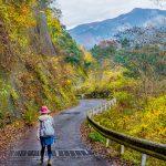 【東京から日帰りできる登山スポット11選】初心者女子におすすめの山