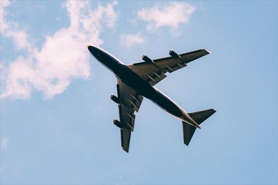 【飛行機チケットを安く買う方法】を旅の達人が伝授!何日前が安い?