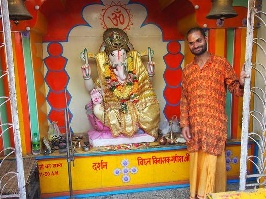 教 ヒンドゥー ヒンドゥー教における人生の目的