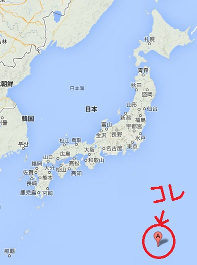 小笠原位置.jpg