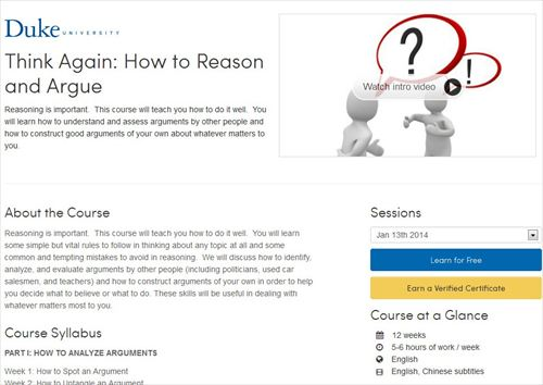 Think Again- How to Reason and Argue  Coursera - コピー.jpg